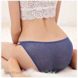 Sexy Panties G-String GS019BL
