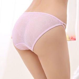 Sexy Panties G-String GS019PK