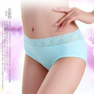 Sexy Panties G-String GS009BL