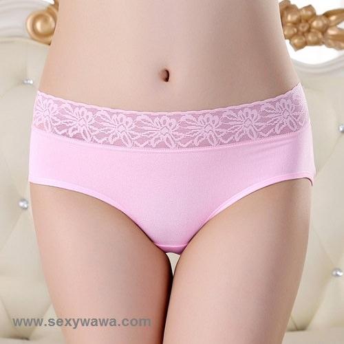 Sexy Panties G-String GS009PK