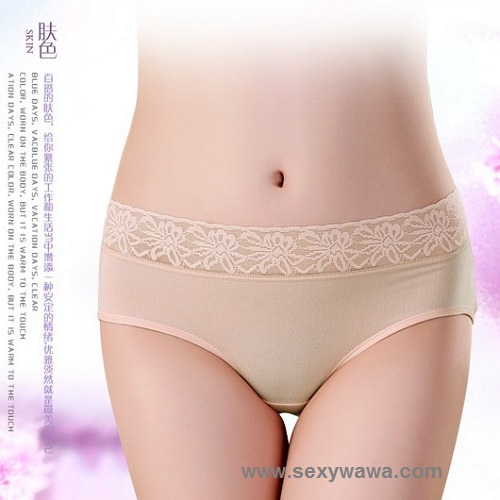 Sexy Panties G-String GS009SK