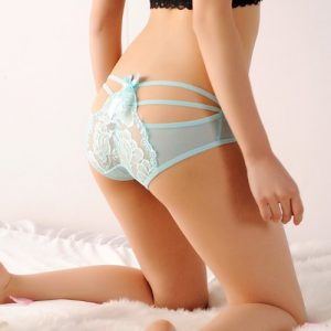 Sexy Panties G-String GS023BL