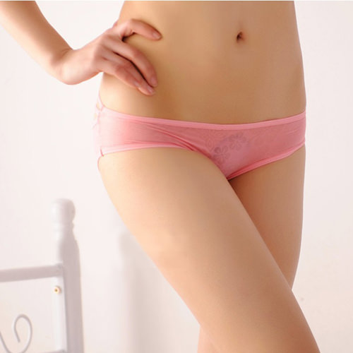 Sexy Panties G-String GS023WR