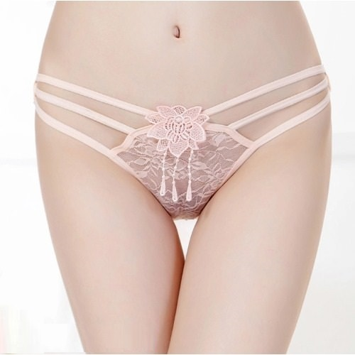 Sexy Panties G-String GS011SK