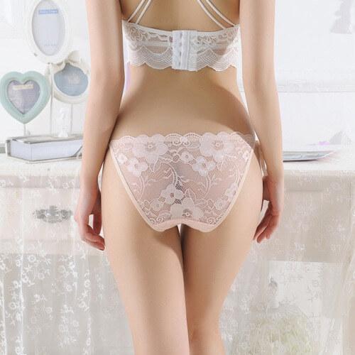 Sexy Panties G-String GS005SK