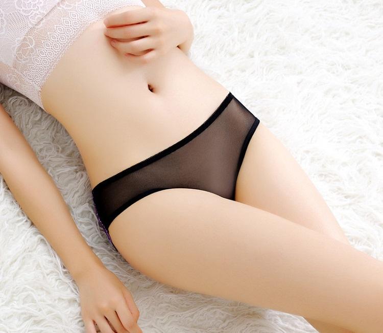 Sexy Panties G-String GS054