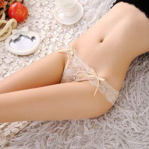 Sexy Panties Thong TB037SK