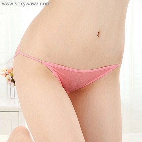 Sexy Panties G-String GS002WR
