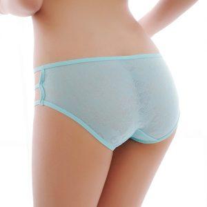 Sexy Panties G-String GS014BL