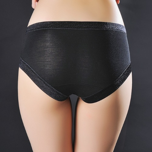 Sexy Panties G-String GS008BK