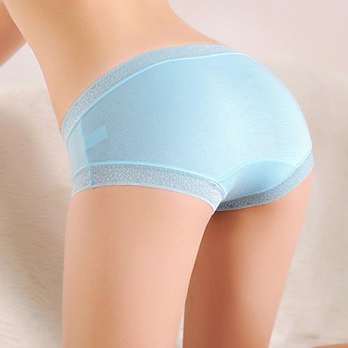 Sexy Panties G-String GS008BL