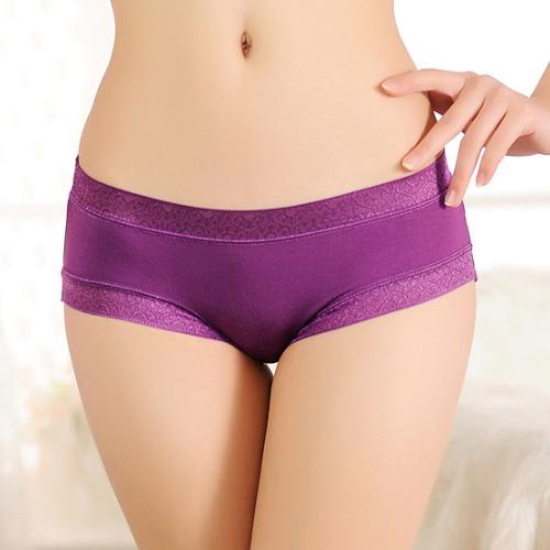 Sexy Panties G-String GS008PP