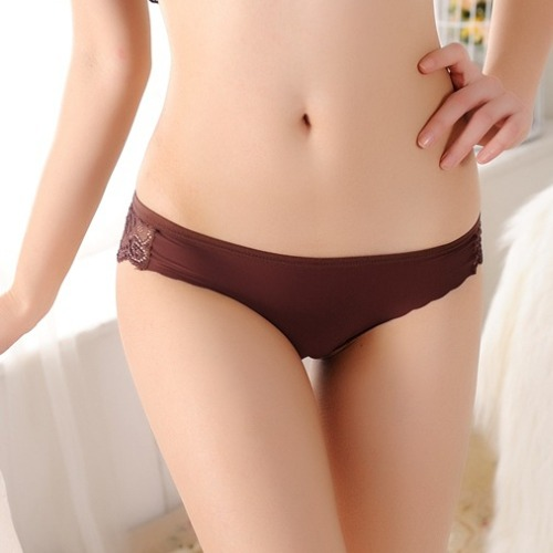 Sexy Panties G-String GS026CF