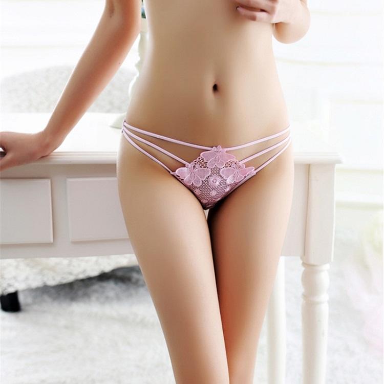 Sexy Panties G-String GS020PK