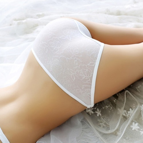 Sexy Panties G-String GS020WH