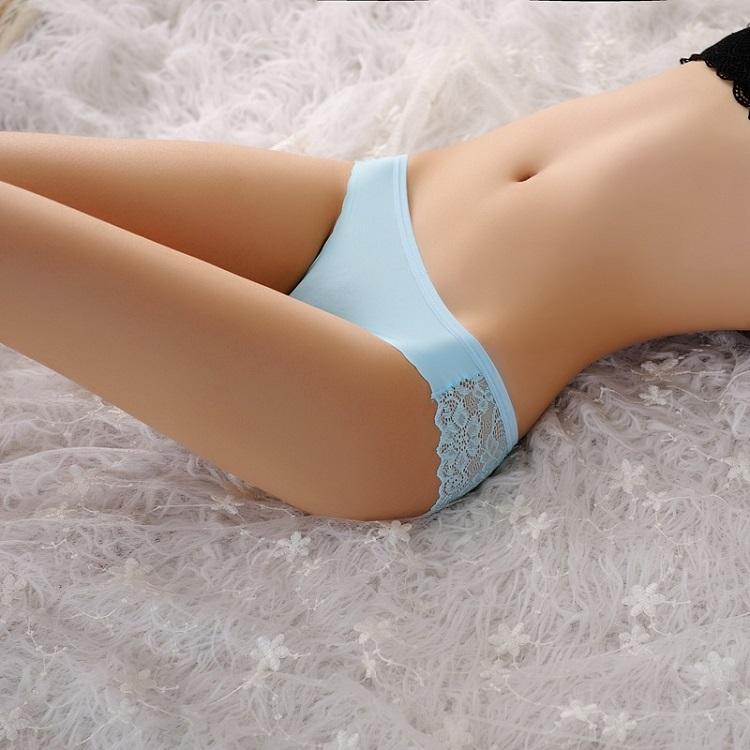 Sexy Panties G-String GS026BL