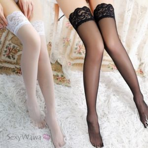 Pantyhose Stocking SKL002