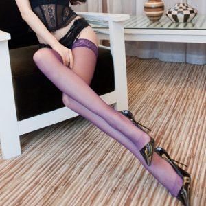 Pantyhose Stocking SKL002PP