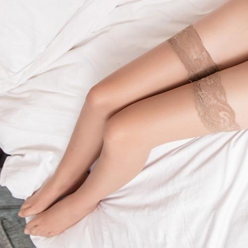 Pantyhose Stocking SKL002SK