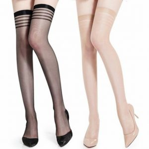Pantyhose Stocking SKL003