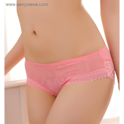 Sexy Panties G-String GS025WR