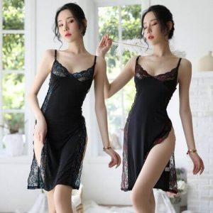 Sexy Babydoll BD014
