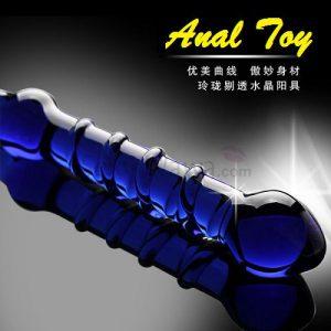 WW03120 Anal Toy