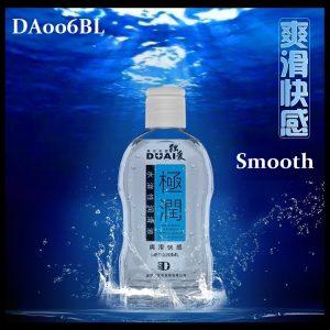 DA006BL Smooth