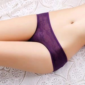 Sexy Panties G-String GS010PP