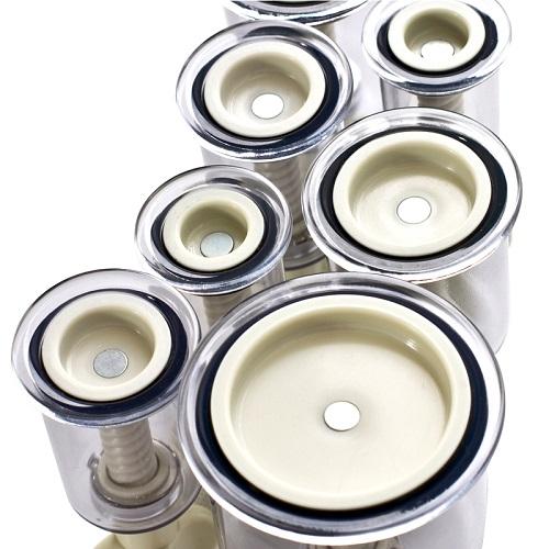 WW013 Nipple Vacuum