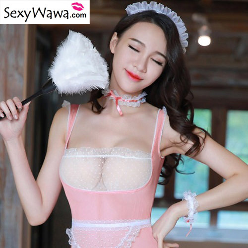 SM Teasing Passion Sex Toys Couple Flirting Feather SM013WH