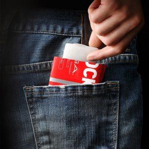 Tenga Pocket
