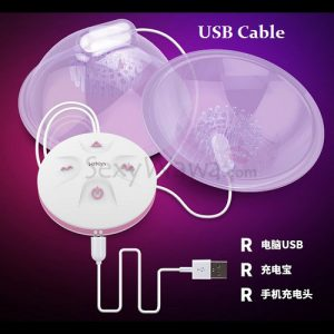 USB Cable Charge