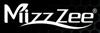 MizzZee