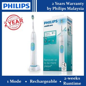 Philips Sonicare 2-Series Toothbrush