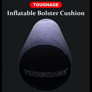 TA002A Inflatable Pillow