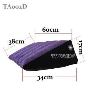 TA002D Dimension