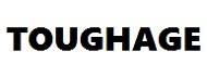 Toughage