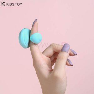 KT006 Finger Vibrator