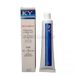 KY00250ML Body Gel
